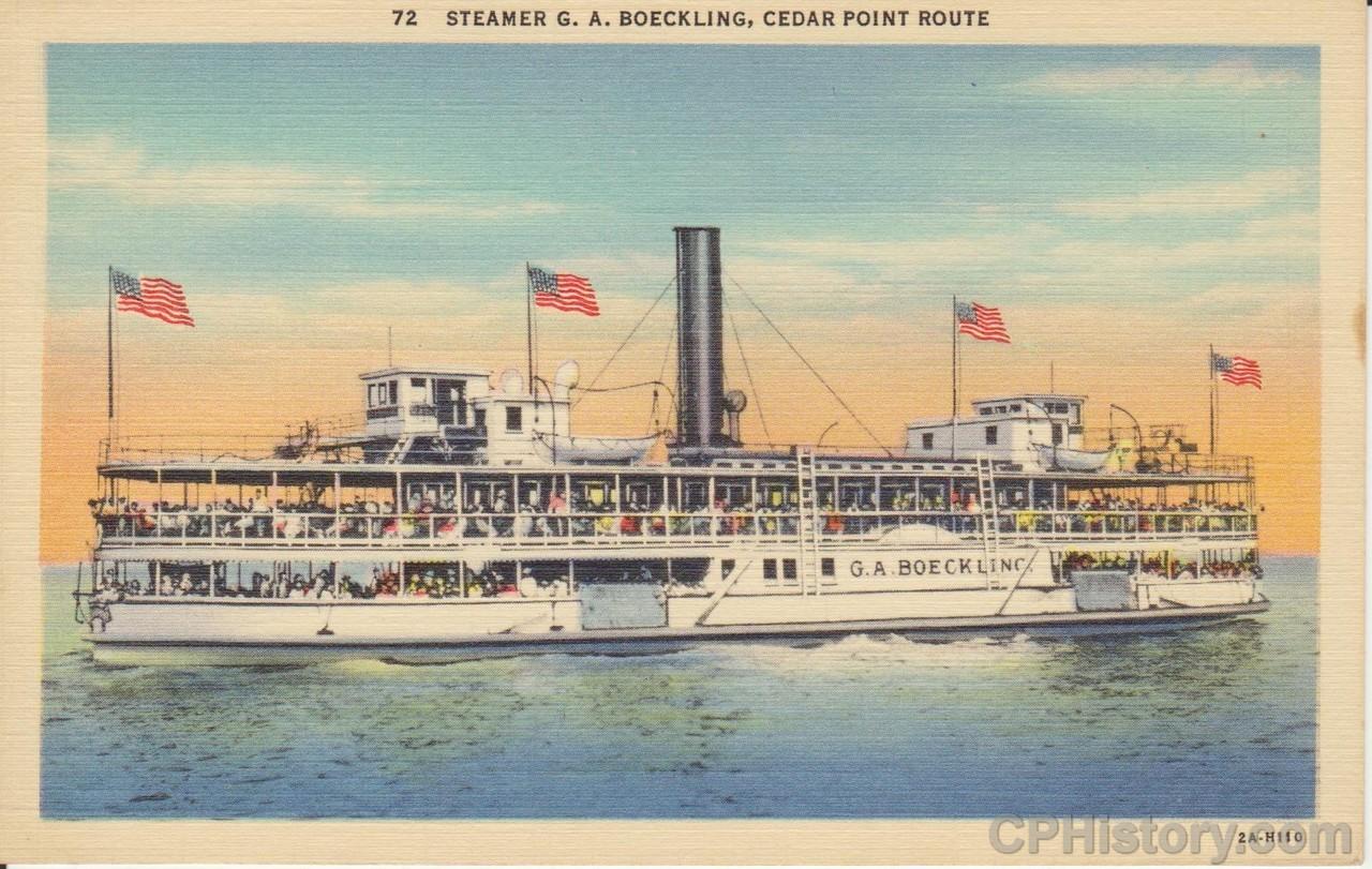 Steamer GA Boeckling Cedar Point - Front.jpg