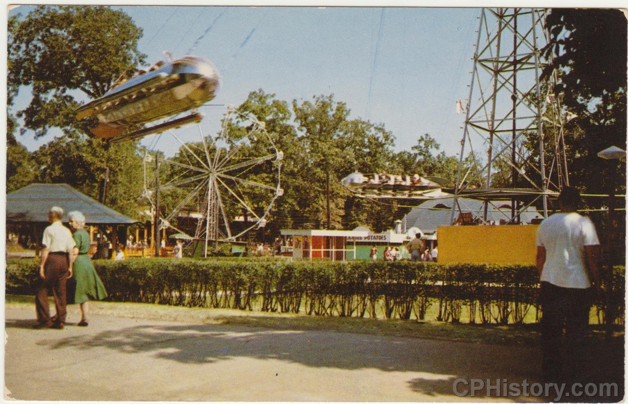 Circle Swing Postcard - Front.jpg