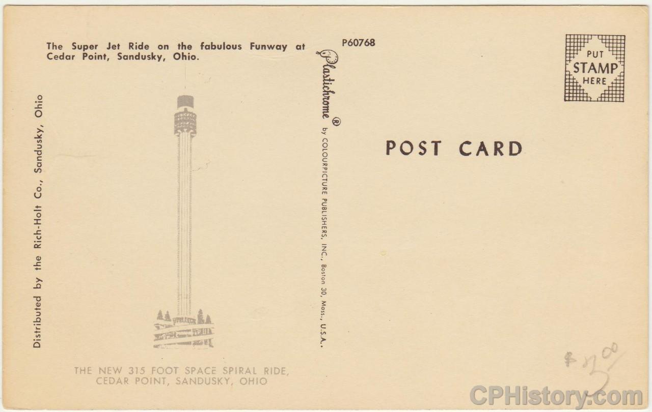 Satellite Jets Postcard - Back.jpg