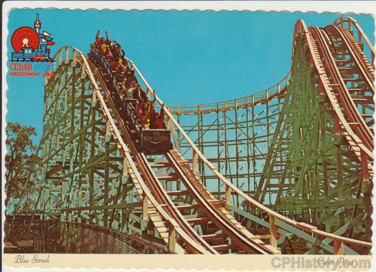 Blue Streak Cedar Point - Front.jpg