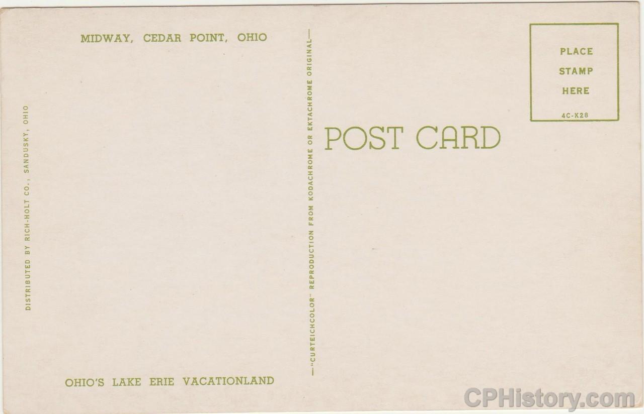 Circle Swing Postcard - Back.jpg