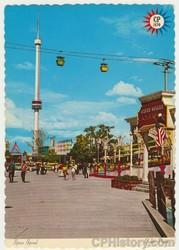 Space Spiral Cedar Point - Front.jpg