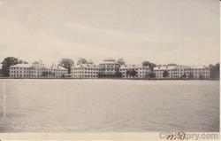 Hotel Breakers, Cedar Point, O - Front.jpg