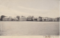 Hotel Breakers, Cedar Point, O - Front.jpg